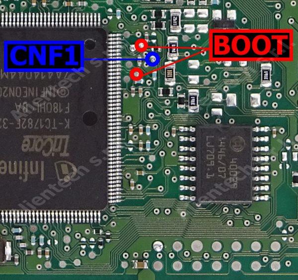 ME17.9.20 IROM TC1782 GPT KTAG 7.020 1-wufc8x