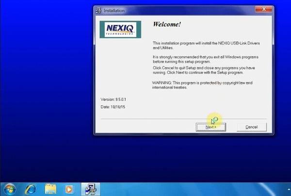 insite-820-nexiq-1-1v5dc7l
