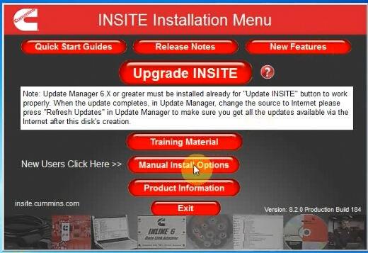 insite-820-nexiq-10-1dgj58x