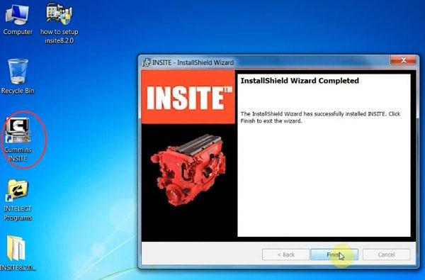 insite-820-nexiq-16-2crm49f