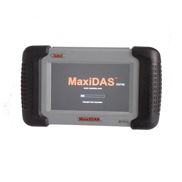 autel-maxidas-ds708-1