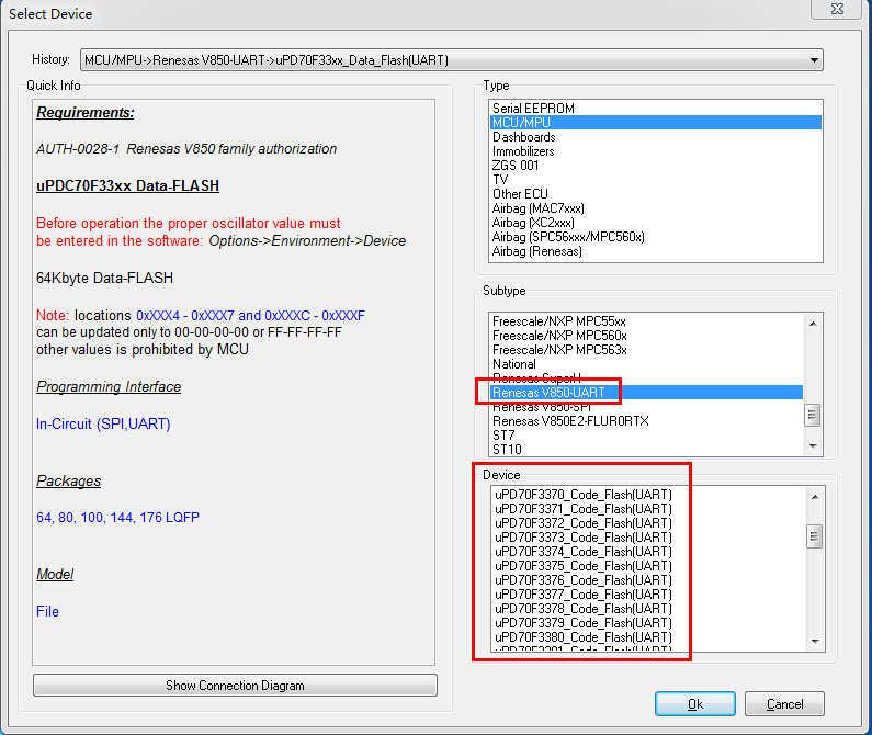 xprog-m-v5.84-new-authorization-04