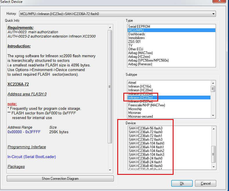 xprog-m-v5.84-new-authorization-05
