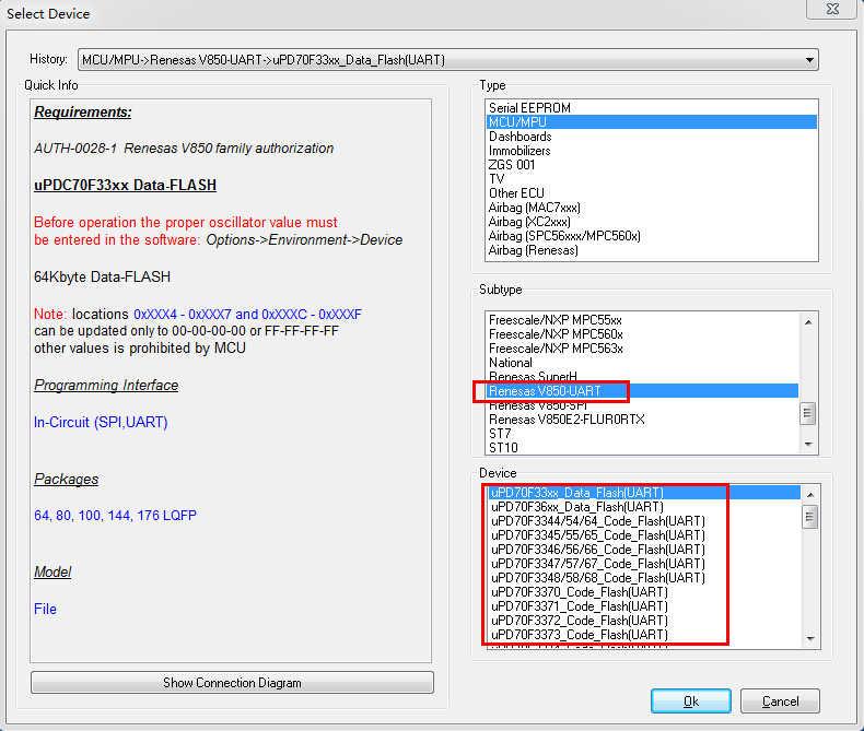xprog-m-v5.84-new-authorization-12