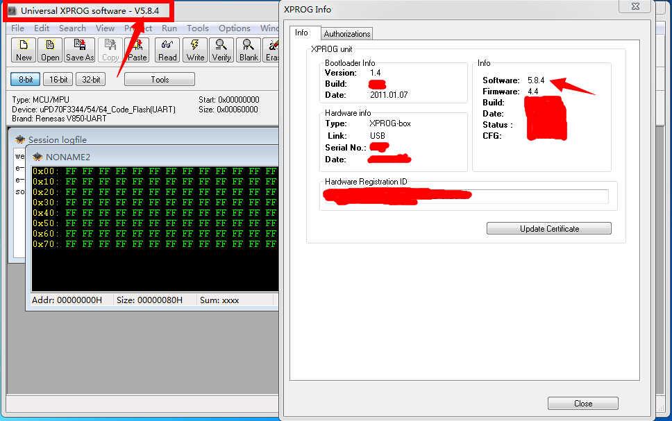 xprog-m-v5.84-new-authorization-23